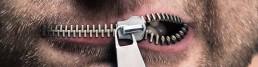 Ihre Recht als Betroffener im Äusserungsrecht: Unterlassung, Beseitigung Widerruf, Gegendarstellung, Schadenersatz.