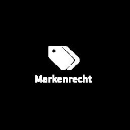 Markenrecht Rechtsanwälte GrünLaw