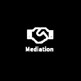 Mediation in Köln, Dresden, Wuppertal, Duisburg und Stuttgart