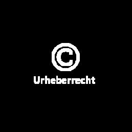 Rechtsanwälte für Urheberrecht