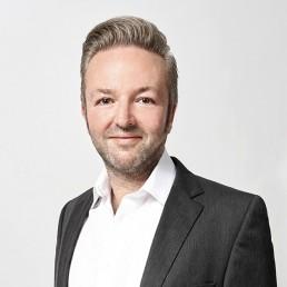 Rechtsanwalt Marco Grünler