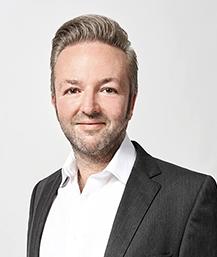 Marco Grünler Rechtsanwalt
