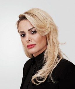 Parisa-Pedram-Gruenlaw
